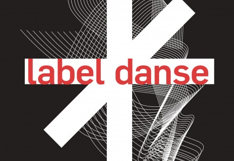label-danse